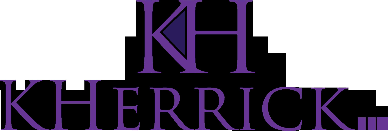 KHerrick Law